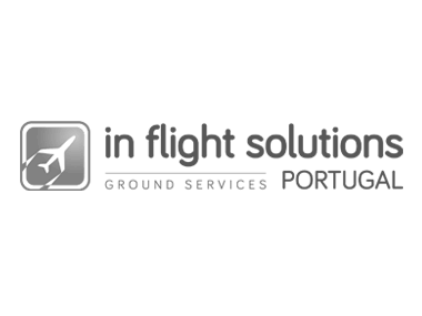 In Flight Solutions