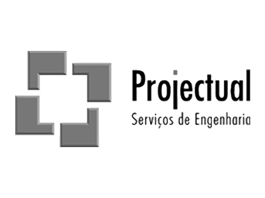 Projectual
